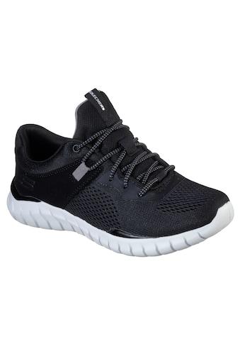 Skechers Sneaker »OVERHAUL - RYNISS« kaufen