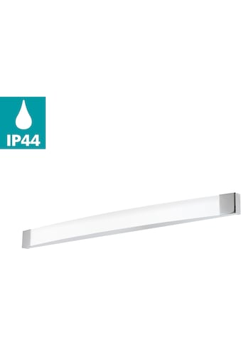 EGLO Spiegelleuchte »SIDERNO«, LED-Board, Neutralweiß kaufen