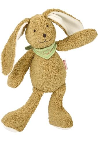Käthe Kruse Kuscheltier »Hase Pino Schlenkertier« kaufen