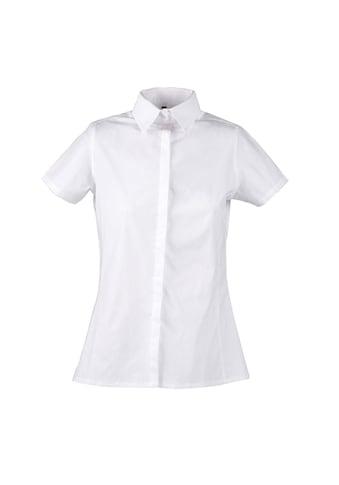 Dublin Kurzarmhemd »Kinder Twyford Turnier - Hemd, kurzärmlig« kaufen