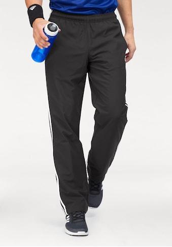 adidas Performance Trainingshose »OSR M WOVEN 3 STRIPES PANT« kaufen