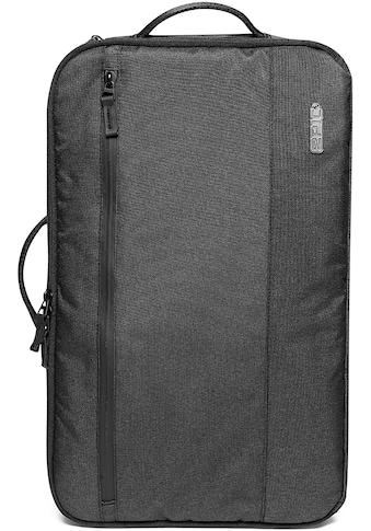 EPIC Laptoptasche »Dynamik«, mit Rucksackfunktion kaufen