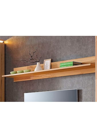 Wandboard, Breite 162 cm kaufen
