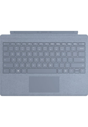 Microsoft »Surface Pro Signature Type Cover« Tastatur mit Touchpad kaufen