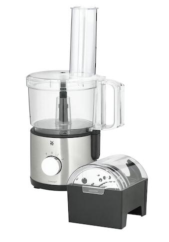 WMF Kompakt-Küchenmaschine »Kult X Edition« kaufen