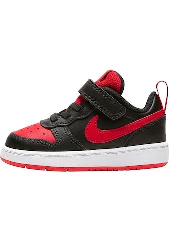 Nike Sportswear Sneaker »Court Borough Low 2« kaufen