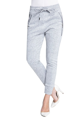Zhrill Jogger Pants »FABIA« kaufen