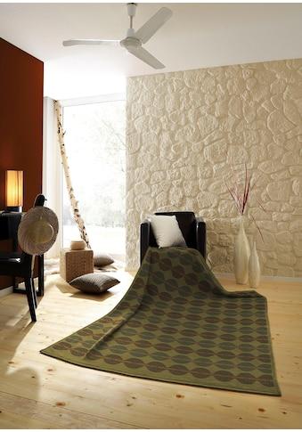 Wohndecke »Senegal«, BIEDERLACK kaufen