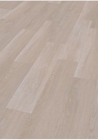 ter Hürne Vinylboden »Eiche Toulouse«, 121,3 x 22,2 x 0,6 cm, 1,62 m² kaufen