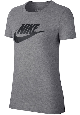 Nike Sportswear T-Shirt »ESSENTIAL T-SHIRT« kaufen