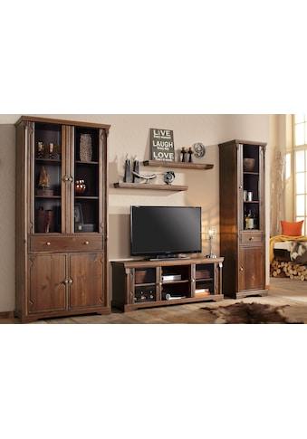 Home affaire TV-Board »Vilma« kaufen