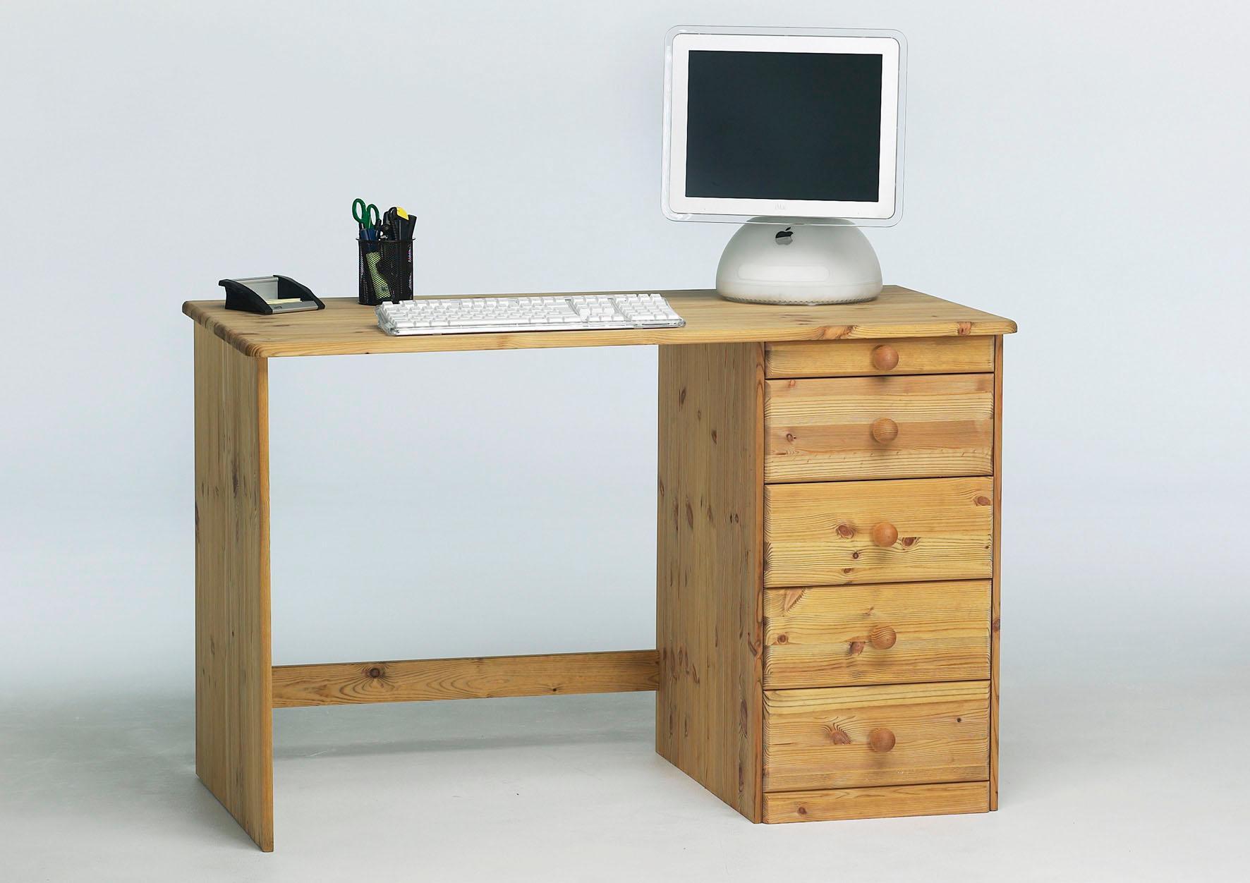 Schreibtisch 120 Cm Preisvergleich Die Besten Angebote Online Kaufen