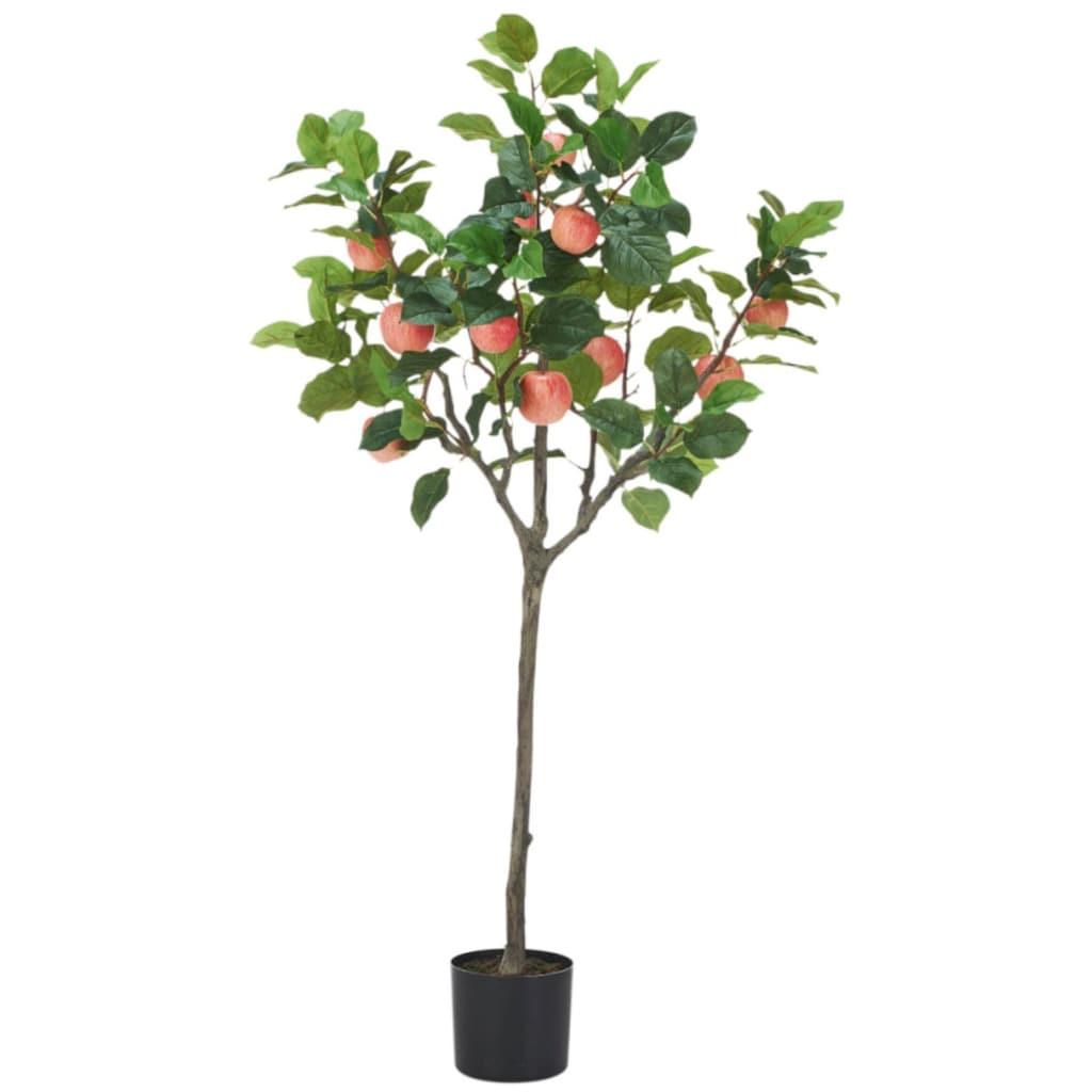 Schneider Kunstbaum, Maße (H/Ø): 150/80 cm