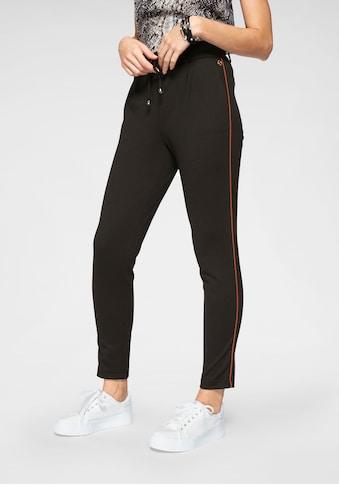 Tamaris Jogger Pants kaufen