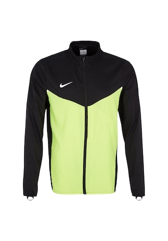 Nike Trainingsjacke »Team Performance Shield« kaufen