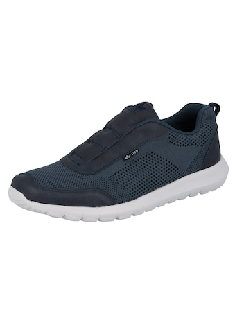 Lico Sneaker »Freizeitschuh Calango VS« kaufen