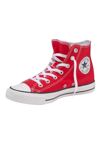 Converse Sneaker »Chuck Taylor All Star Pocket Hi« kaufen