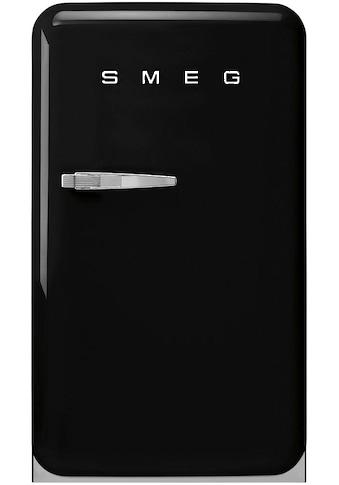 Smeg Kühlschrank, 96 cm hoch, 54,4 cm breit kaufen