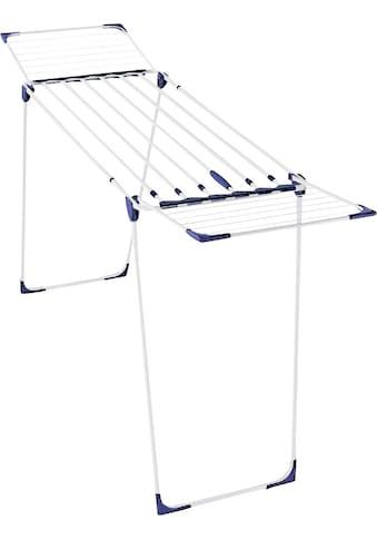 Leifheit Wäscheständer Classic Extendable 230 Solid kaufen