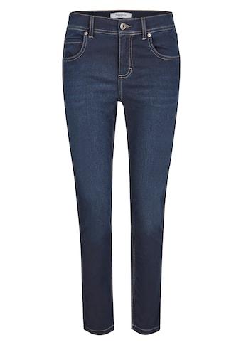 ANGELS 7/8-Jeans,Ornella' im Denim-Look kaufen