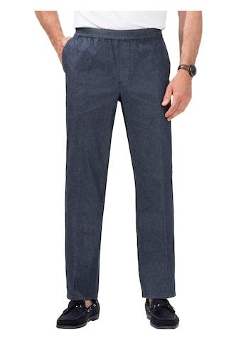Brühl Bequeme Jeans kaufen