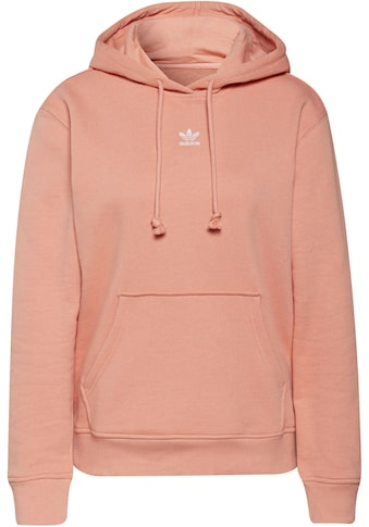 adidas Originals Kapuzensweatshirt »ADICOLOR ORIGINALS REGULAR WOMENS« kaufen