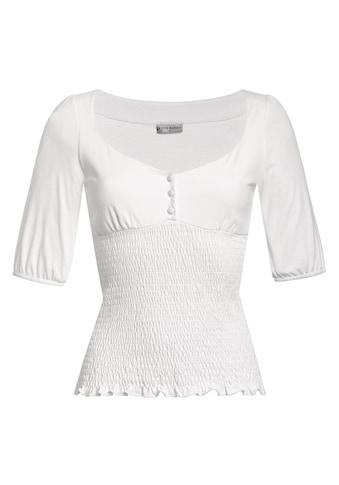 Vive Maria V-Shirt »Fiesta« kaufen