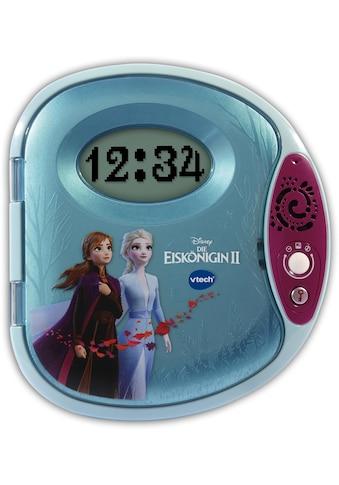 """Vtech® Elektronisches Tagebuch """"Kidisecrets Frozen 2"""" kaufen"""