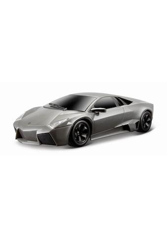 Maisto Tech RC-Auto »Lamborghini Reventon« kaufen
