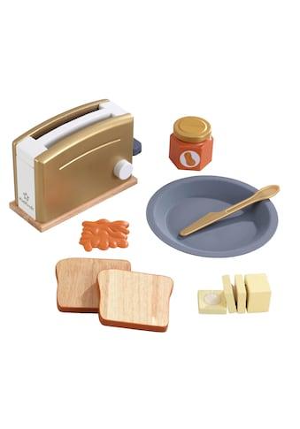 KidKraft® Kinder - Toaster kaufen