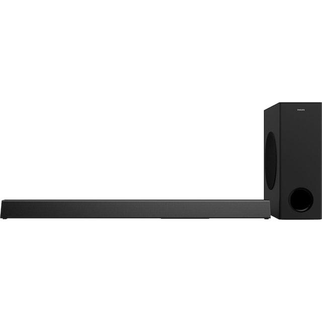 Philips »HTL3320/10« Soundbar (Bluetooth, 300 Watt)
