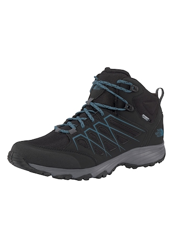 The North Face Wanderschuh »M Venture Fasthike MID WP wasserdicht« kaufen