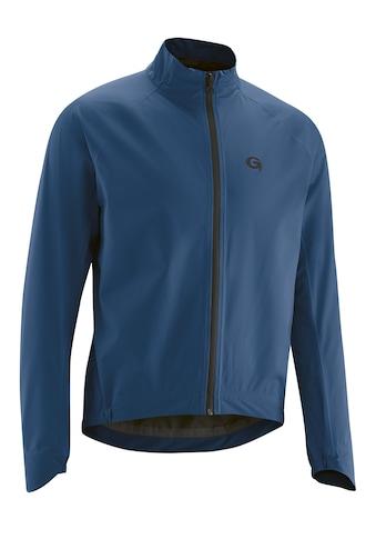 Gonso Fahrradjacke »Cernay«, 2,5-Lagenlaminat mit getapten Nähten kaufen