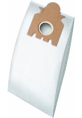 Staubsaugerbeutel, passend für MIELE kaufen