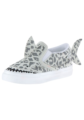 Vans Sneaker »Slip-On V Shark« kaufen