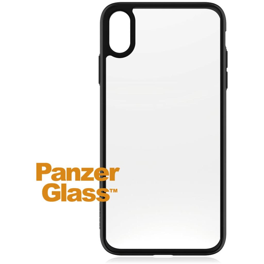 PanzerGlass Handytasche