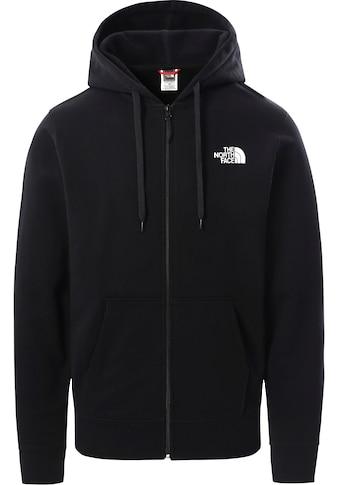 The North Face Sweater »ARASHI« kaufen