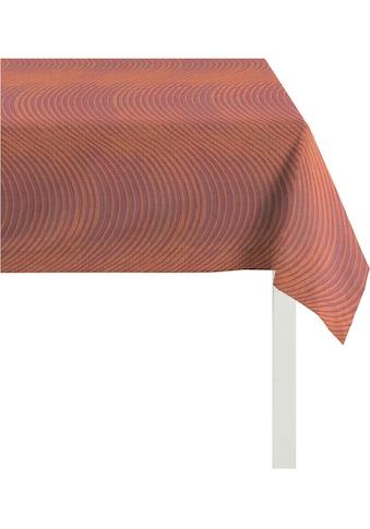Mitteldecke, »2913 Loft Style«, APELT (1 - tlg.) kaufen