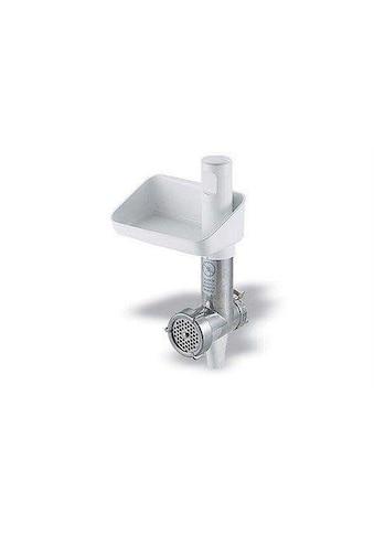 BOSCH Fleischwolfaufsatz MUZ4FW4, Zubehör für Bosch Küchenmaschinen der Reihe MUM4 kaufen