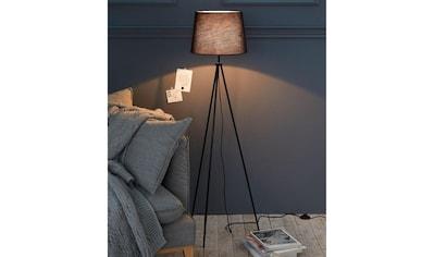 ,Stehlampe»Charles«, kaufen