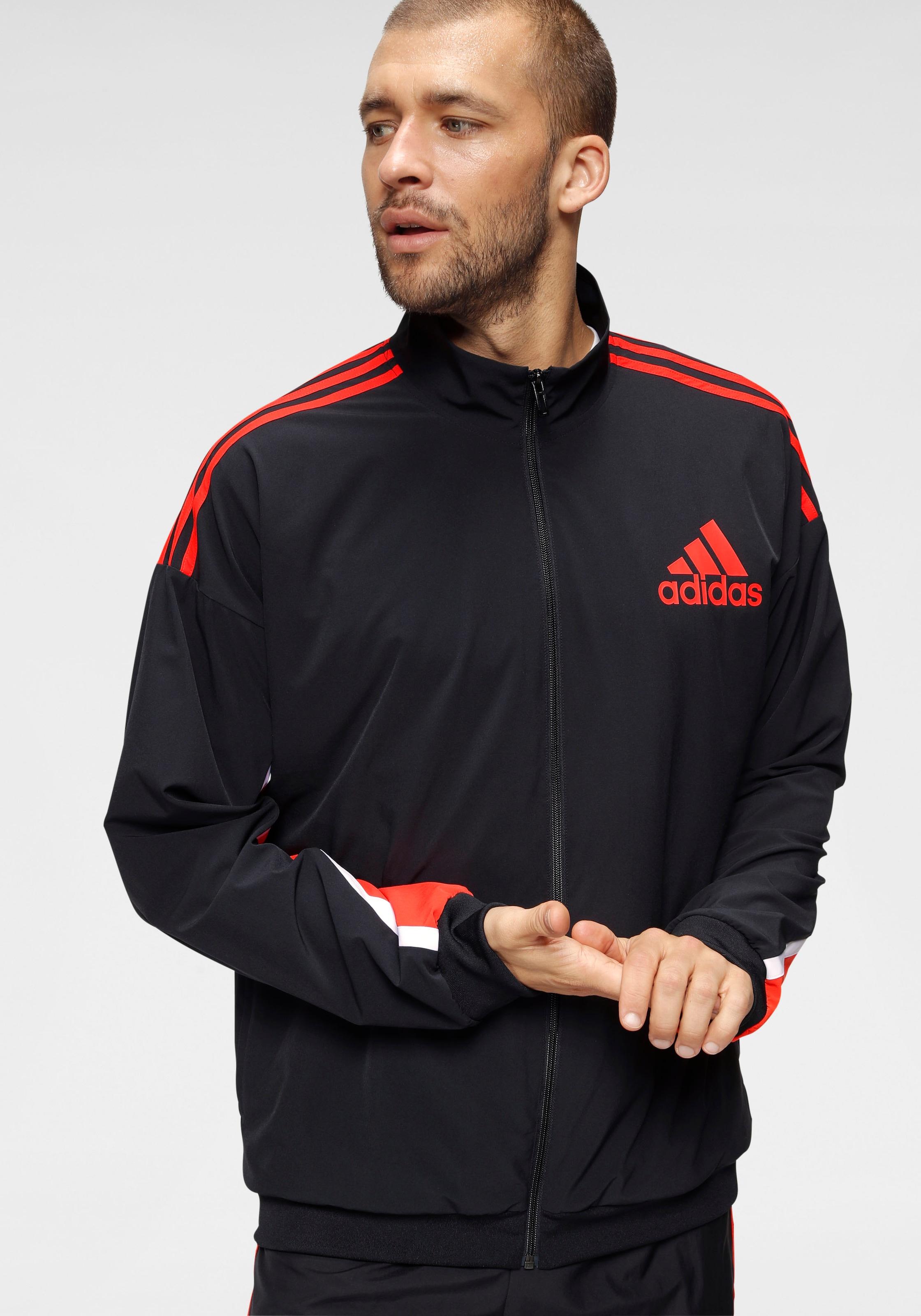 Herren Trainingsjacken günstig online kaufen   Universal.at