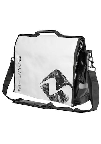 M - WAVE Umhängetasche »Lockers Bay« kaufen