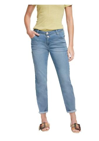 LINEA TESINI by Heine Boyfriend-Jeans kaufen