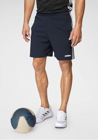 adidas Performance Trainingsshorts »ESSENTIALS 3 - STREIFEN 7 INCH CHELSEA« kaufen