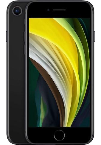 Smartphone, Apple, »iPhone SE 128 GB« kaufen
