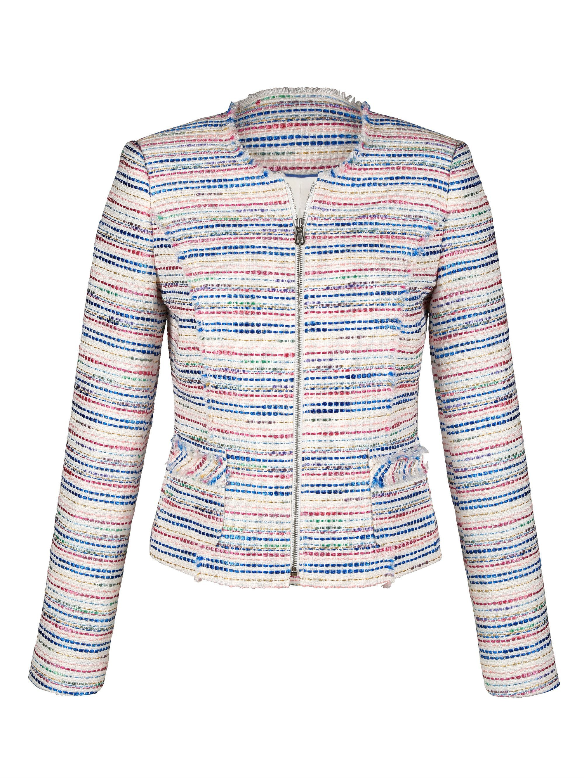 https   www.universal.at p tom-tailor-shirtbluse-mit-feinem-muster ... 91f54a6877