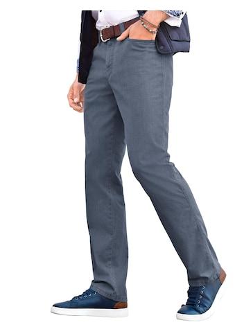 Brühl Hose in weicher Qualität kaufen