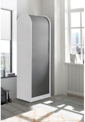 Mäusbacher Jalousieschrank »Big System Office«, Breite 69 cm kaufen
