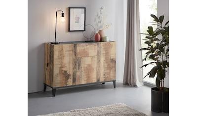 INOSIGN Sideboard »sunrise«, Breite 120 cm kaufen