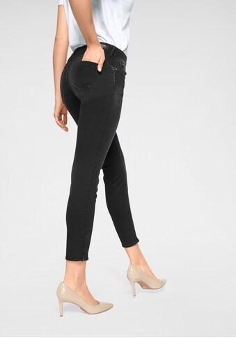 Le Temps Des Cerises Skinny-fit-Jeans »PULP«, mit maximalem Shaping-Effekt kaufen